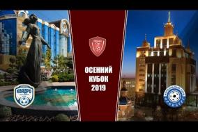 Квадро-2 2011 г. Ростов-на-Дону – : – Оренбург-2 2011 г. Оренбург , Видео