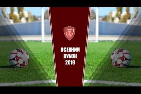 М Булак 2012 г. Бишкек – : – Сочи-2018 2012 г. Сочи, Видео